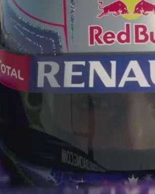 F1: Especialistas analisam possibilidades da RBR em 2014