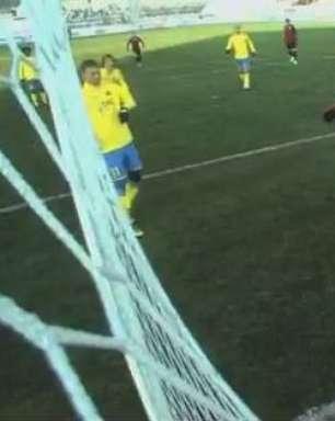 Veja lances de Amkar 2 x 0 Rostov pelo Campeonato Russo