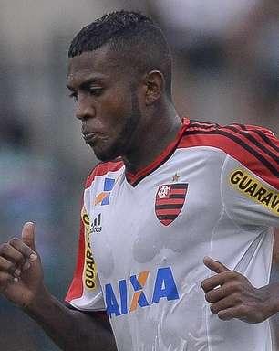 Campeonato Carioca: veja os gols de Tigres 1 x 3 Flamengo