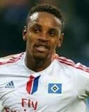 Cléber confia em vitória sobre o Hertha para salvar Hamburgo