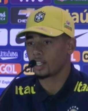 Jogo contra Colômbia será diferente da Rio 2016, diz Brasil