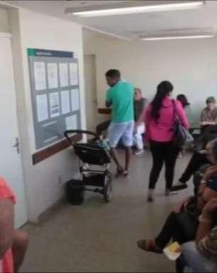 Mortes confirmadas por febre amarela chegam a 80 no Brasil