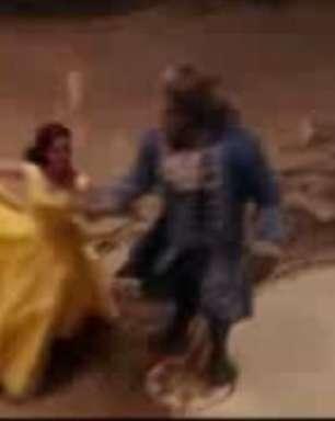 'A Bela e a Fera' tem 7ª melhor estreia da história nos EUA