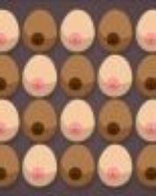 Os sintomas menos conhecidos do câncer de mama - além dos caroços no seio