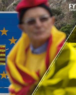 Os conflitos que ameaçam a Unio Europeia