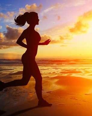 Prática de esporte pode rejuvenescer as células