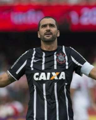 Os jogadores que estão há mais tempo nos principais clubes brasileiros