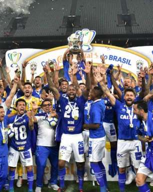 Veja clubes já garantidos na Libertadores de 2019