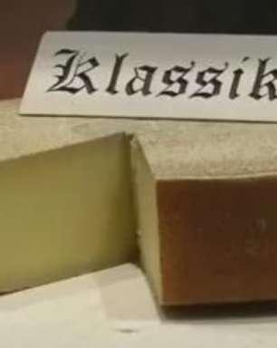 Estudo aponta que música pode deixar queijo com mais sabor