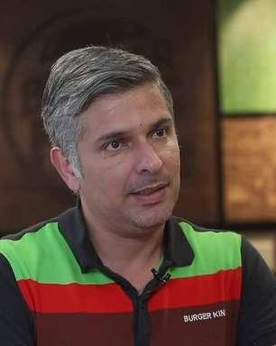 Chefe global de marketing do Burger King fala de 'reciclagem' de comercial do BB