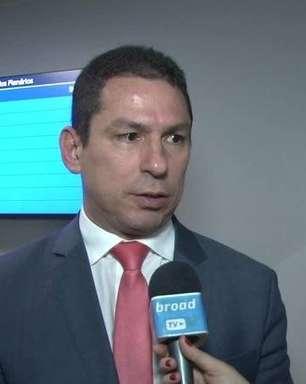 """""""Banqueiros também precisam de cota de sacrifício"""" diz Presidente da Comissão que analisa Reforma"""