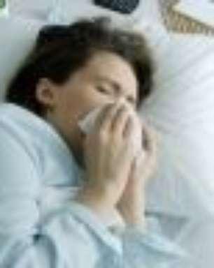 Qual a 'melhor hora do dia para ficar doente' e se recuperar mais rápido?
