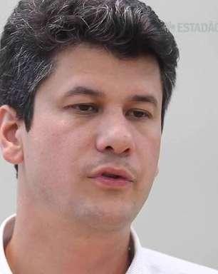 O propósito do BNDES é desenvolver o Brasil, diz Gustavo Montezano