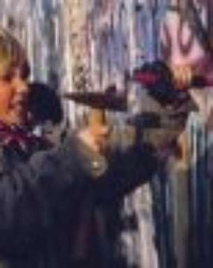 Por que o Muro de Berlim caiu?