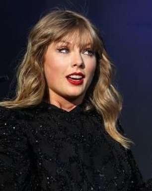 Taylor Swift está proibida de cantar hits antigos? Entenda!