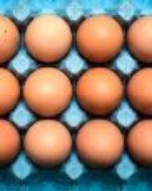 Como os ovos podem ajudar a nos proteger da gripe