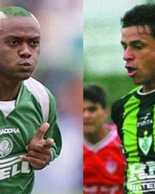 Relembre 20 grandes jogadores revelados pela Copa São Paulo