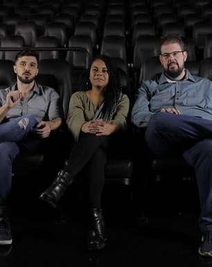 Cineclick apresenta os melhores filmes do Oscar