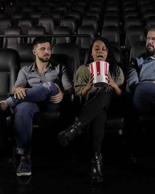 Confira as apostas do Cineclick para o Oscar 2020
