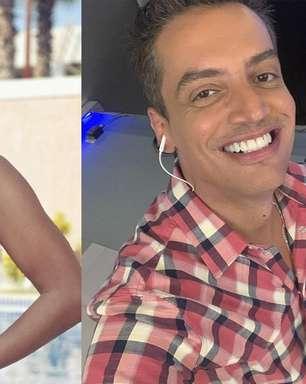 Anitta x Leo Dias: resumo da treta que envolveu mais famosos