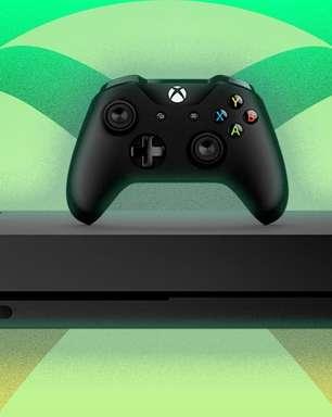Xbox One X e S descontinuados: o que isso significa?