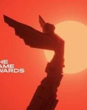 As novidades do The Game Awards 2020