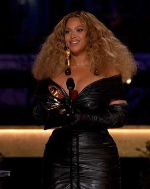 Resumo Grammy 2021: shows, bastidores e polêmica