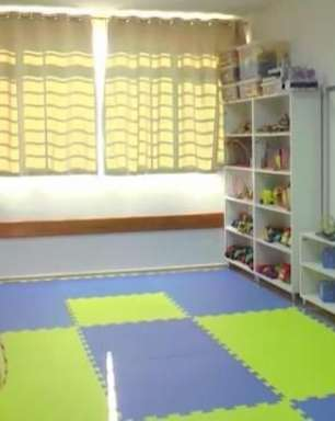 Ministério Público pede retorno de aulas presenciais em Cascavel