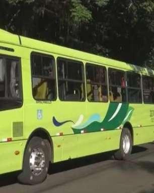 Prefeitura de Foz deve decretar reajuste na tarifa do transporte coletivo