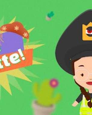 'Vai, Juliette': o fenômeno do BBB21 vira game