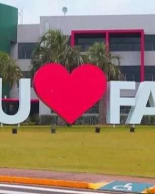 Centro Universitário FAG lança campanha do vestibular 2021