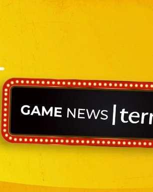 BGS Day: fique por dentro das notícias no Game News