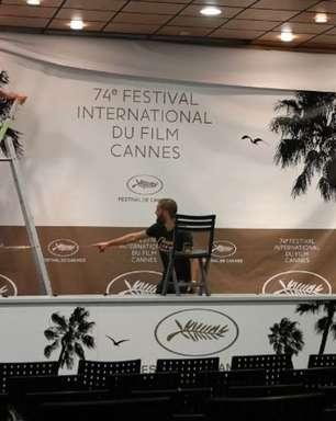 Cannes 2021: O que esperar?