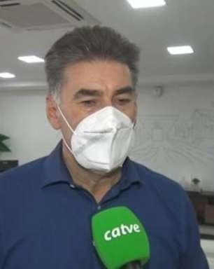 Cascavel prorroga decreto e vai aguardar 15 dias para novas flexibilizações