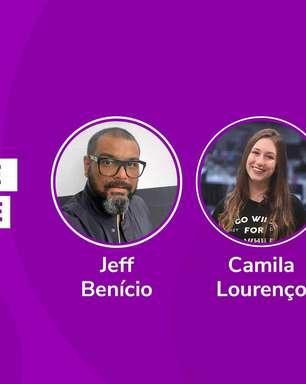 Polêmicas sobre Paolla Oliveira, Datena e MC Kevin