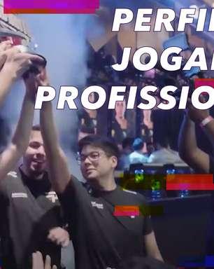 Vida de Pro Player: o que os olheiros buscam no jogador