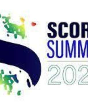Score Summit: OpenFinance vai muito além do openBanking