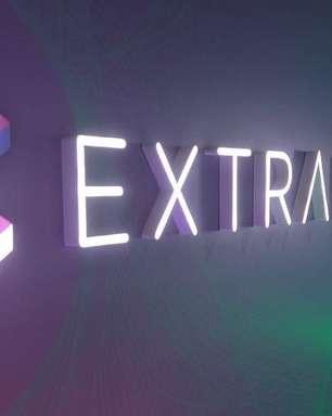 Por dentro do Extra Life; veja como será a edição deste ano