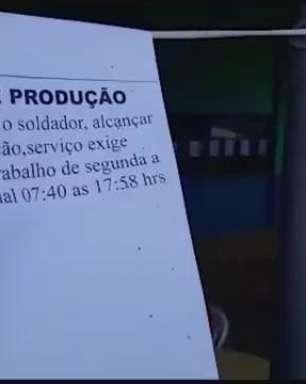 Agência do trabalhador oferece vagas no Salão Paroquial do Cascavel Velho
