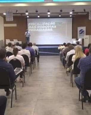 Audiência discute o novo modelo de pedágio no Oeste do Paraná