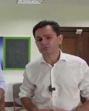 Cascavel terá a 3 sede da Escola de Formação de Praças da PM