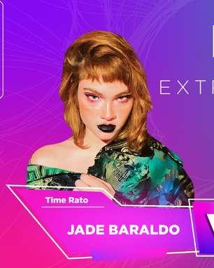 Extra Life com Jade e Mariana Mello foi cheio de emoção
