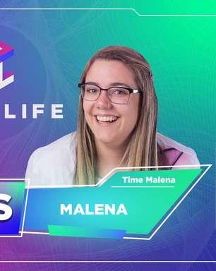 Extra Life: Malena e Rato disputam episódio final