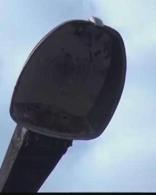 Com novo contrato, manutenção de iluminação pública é retomada em Toledo