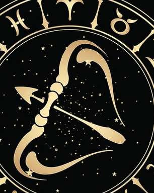 Confira o Horóscopo de Sagitário para 2017