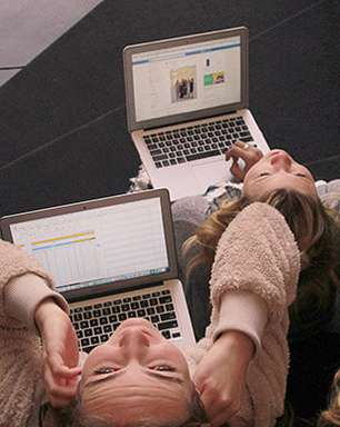 Encontro em SC desafia mulheres na segurança cibernética