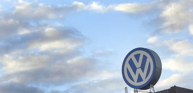 Investigación Volkswagen en Alemania incluirá evasión fiscal