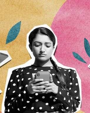 O que deu errado com a geração dos millennials?