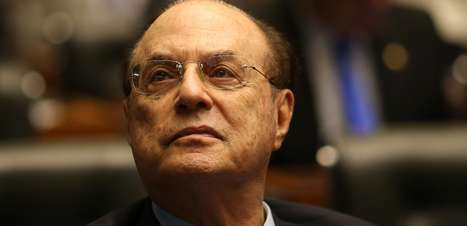Fachin nega pedido de indulto humanitário a Paulo Maluf