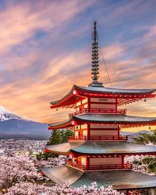 #11: Construa um templo interno através da visualização